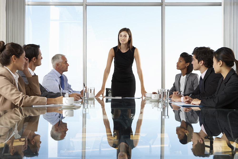 leiding geven, leiderschap, leren leiding geven, spreken voor publiek of een groep,werken met goesting,