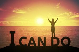 succes, coachingplanet,