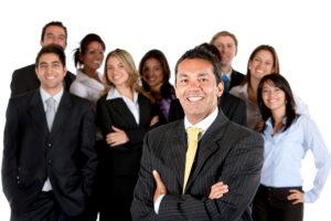 coachingplanet-leidinggeven voor beginners