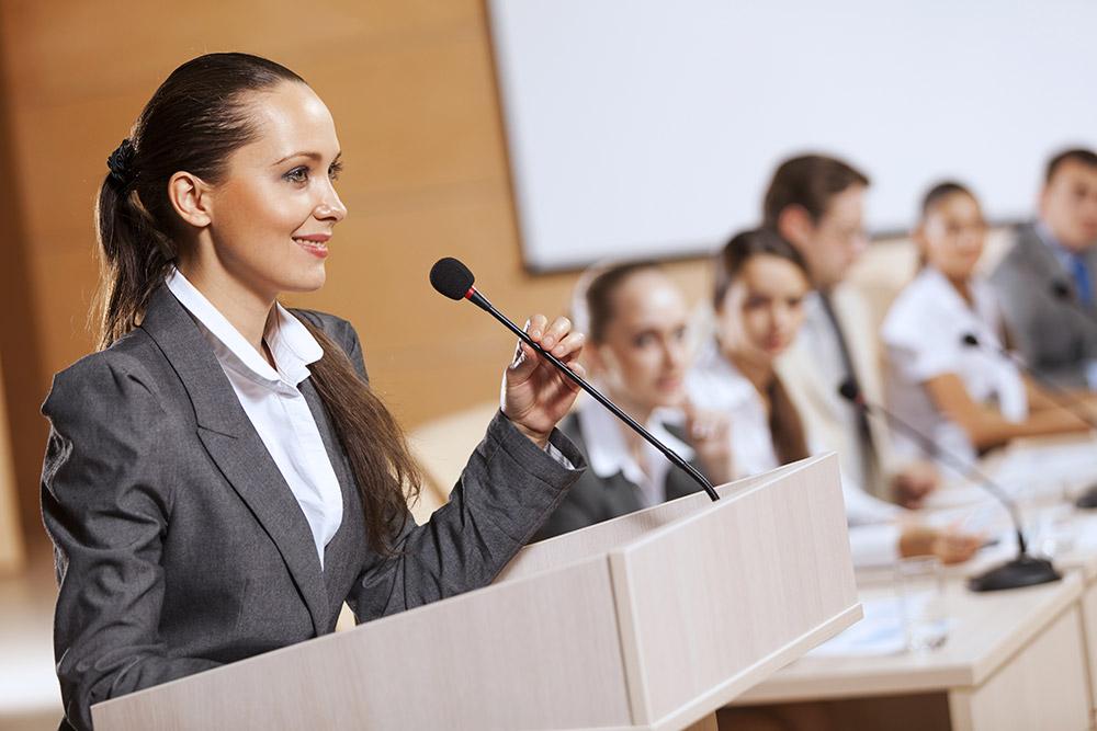 coachingplanet-zelfvertrouwen