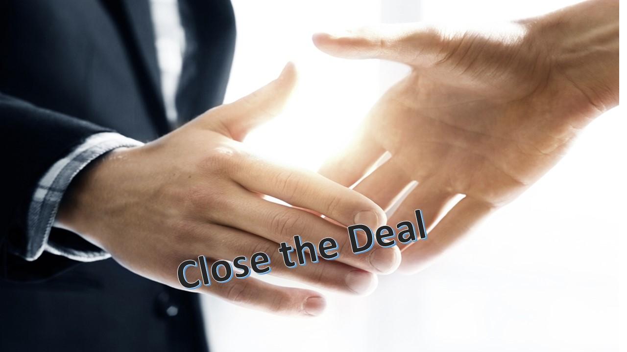 sales training, business coaching, coach, coaching, verkoop, verkooptraining, opleiding, business coach,