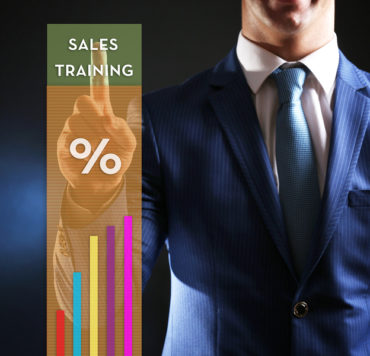 sales training coachingplanet