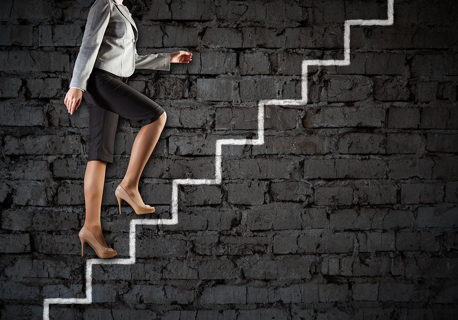 coacgingplanet,motivatie, sales,salestraining,