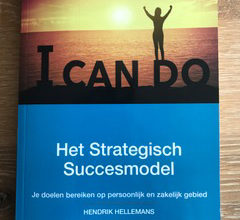 coachingplanet-boek-cover