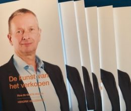 coachingplanet-boek-sales