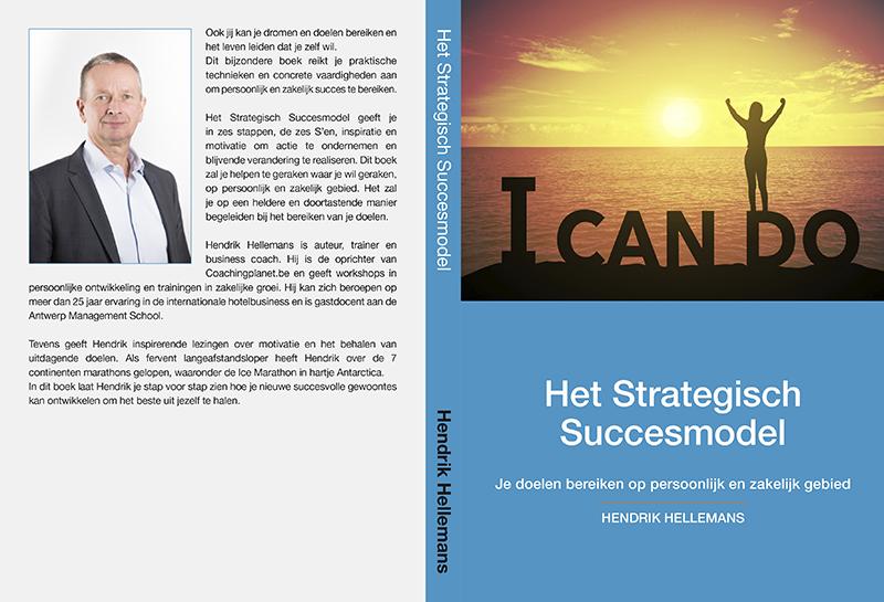 coachingplanet-boek-zijden