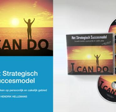 coachingplanet-cds-product