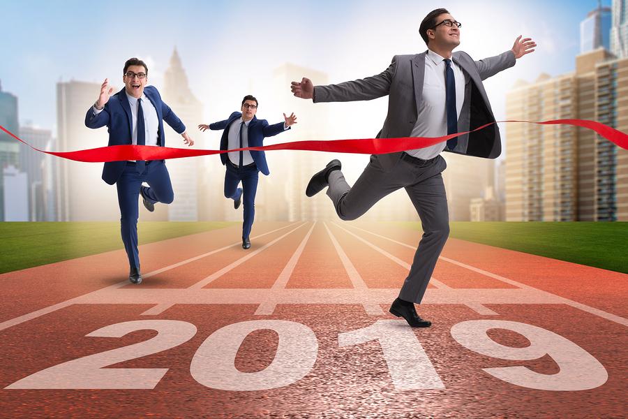 succes coachingplanet 2019