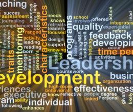 coachingplanet.be, buzzwords,