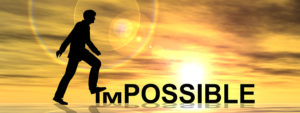 Business coaching Coachingplanet.be Nothing is impossible