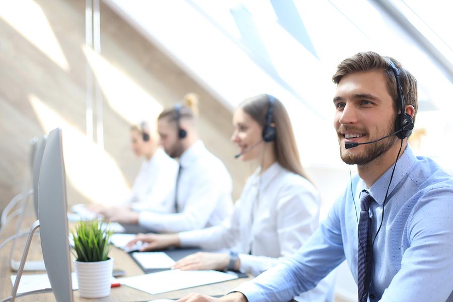 telefonisch prospecteren sales training