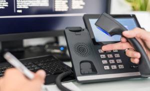 telefonische prospectie: hoe doe je dat?