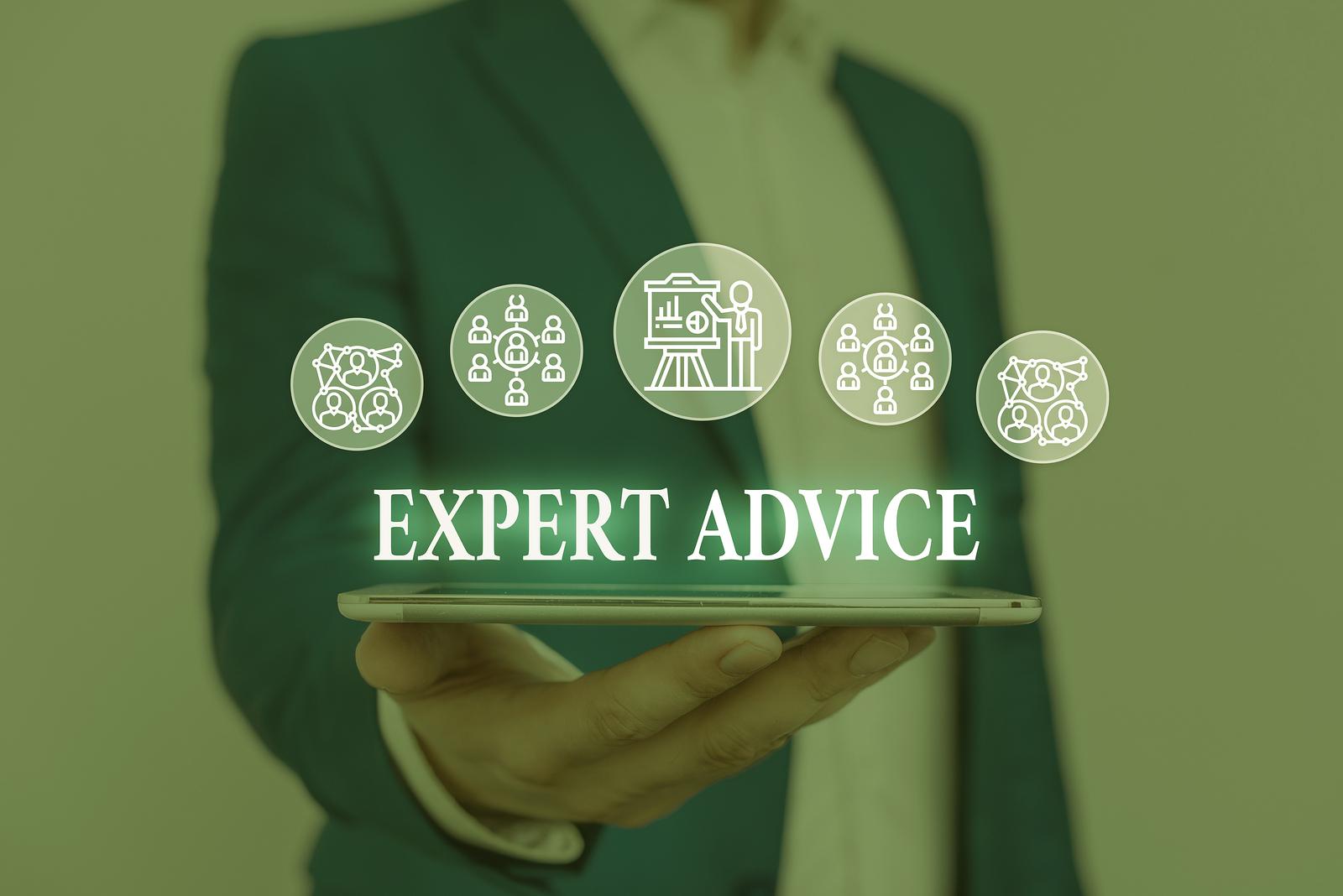 Expert status bereiken. Coachingplanet.be