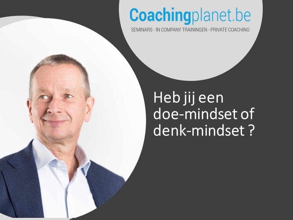 mindset, businesscoach, business coach, uitstelgedrag, doelenstellen, growth mindset, mental coach, persoonlijke ontwikkeling,